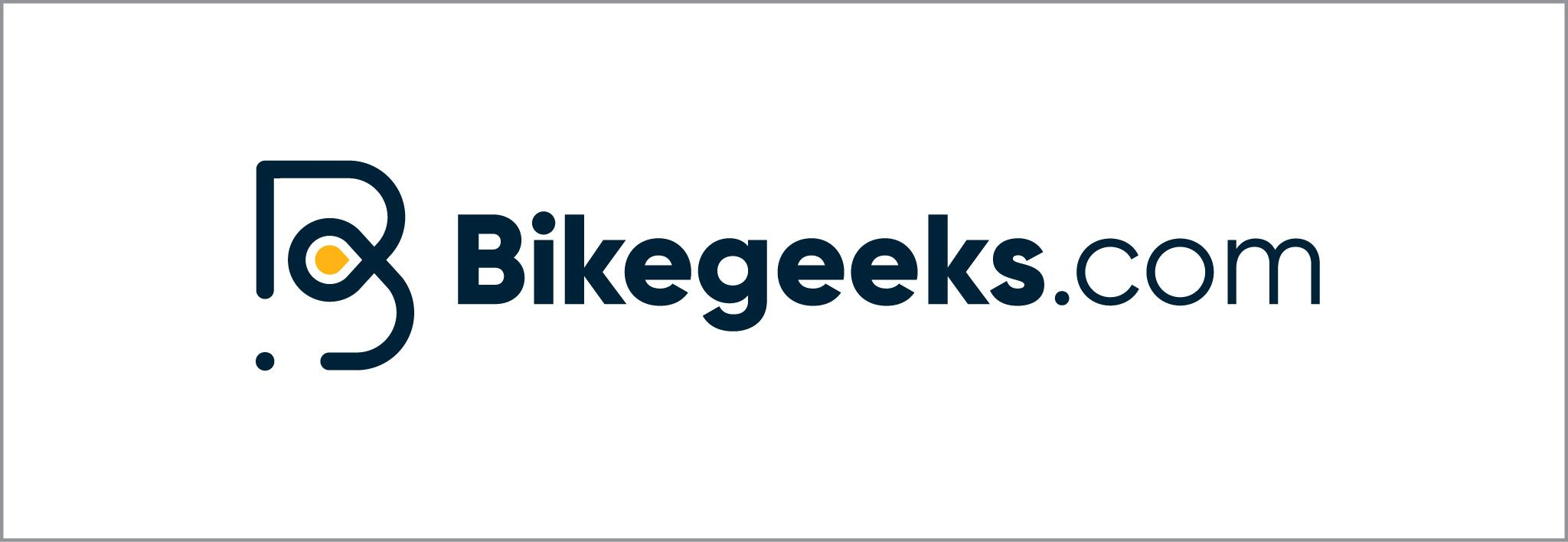 bike_geeks_logo_colour_guide.jpg