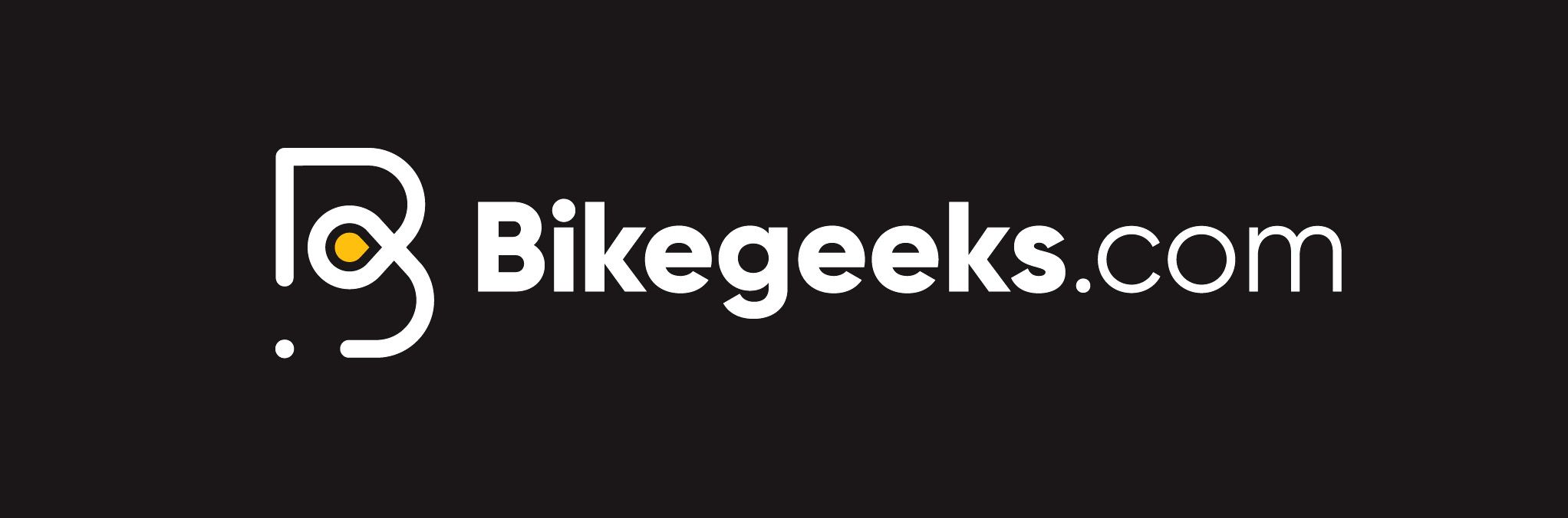 bike_geeks_logo_white_guide.jpg